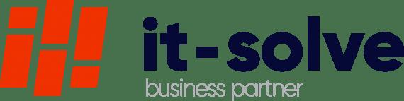it-solve-logo