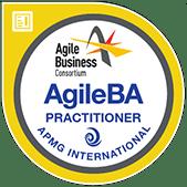 agileba-practitioner