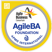 agileba-foundation