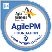 agilepm-foundation