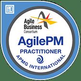 certyfikacja-agilepm-practitioner