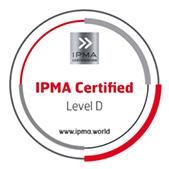 certyfikacja-ipma-levelD
