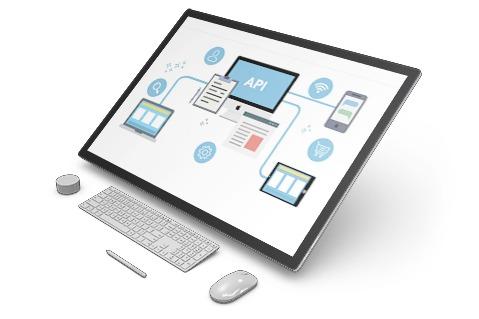 integracja-oprogramowania-z-API
