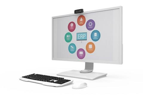 integracja-oprogramowania-z-systemem-erp