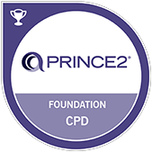 Prince 2 Foundation CPD