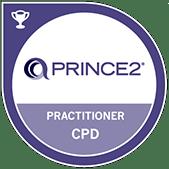 certyfikacja-prince-2-practitioner