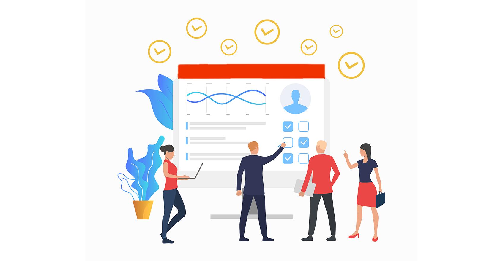 technologie-tworzenia-aplikacji-internetowych