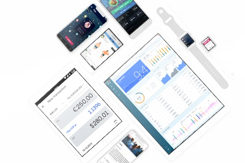tworzenie-aplikacji-mobilnych-warszawa