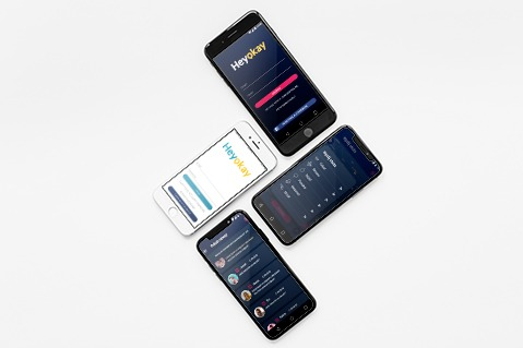 Aplikacje mobilne Software House Warszawa