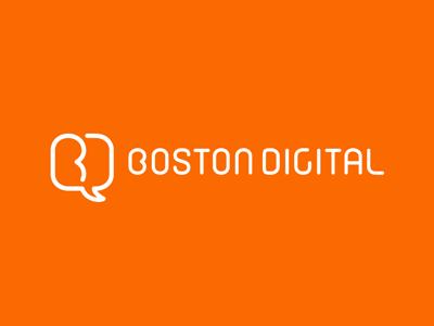 Boston Digital