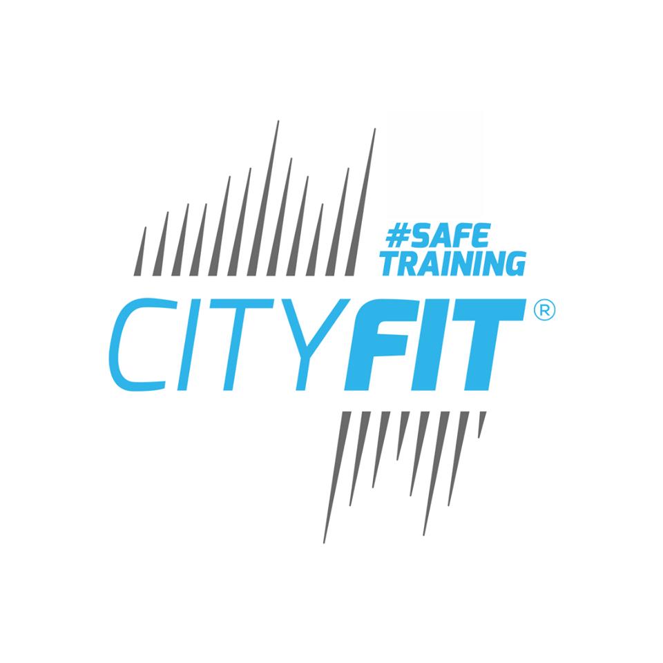 City FIt