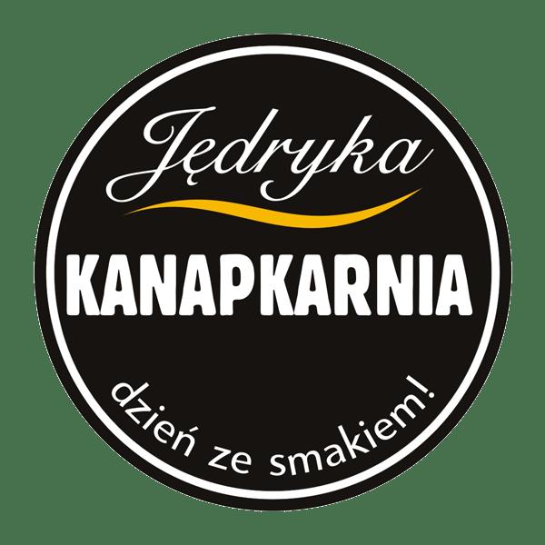 Jędryka Kanapkarnia