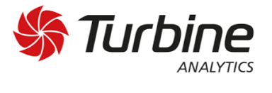Turbine-Analitics
