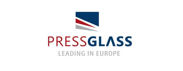 Press Glass